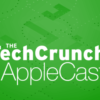 TC AppleCast 15: Stealing Time And WWDC Predictions
