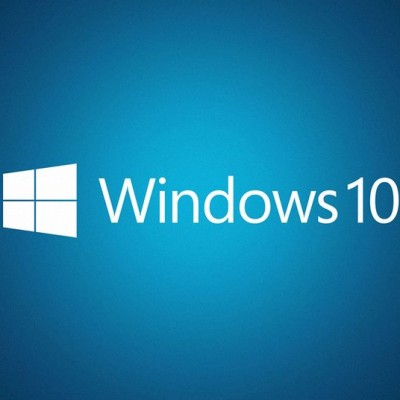 Microsoft backtracks on free Windows 10 update for pirates