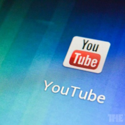 YouTube extends beta period for its Music Key subscription service until September