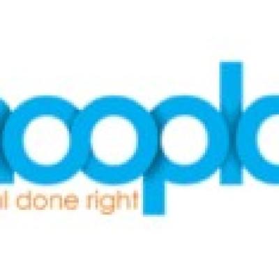 Library Content Platform Hoopla Digital Adds DC Comics