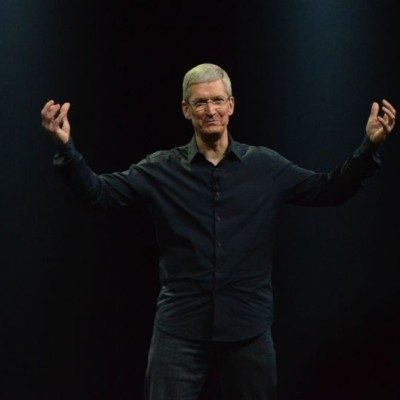 WWDC 2015: Live stream, start time, and schedule for Apple's big event