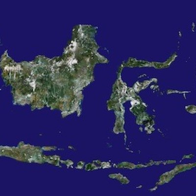 """Is Indonesia a """"Land Without Readers?"""""""