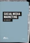 Digital Book World social media ebook marketing