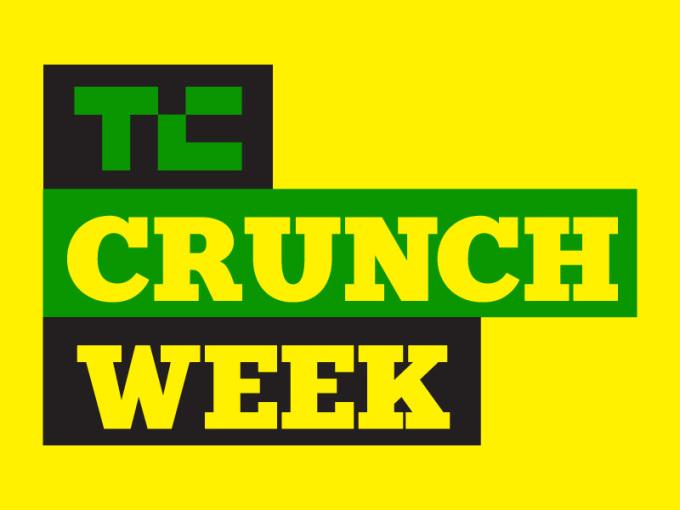 crunchweek-4-3