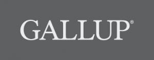 Simon & Schuster Gallup press ebooks global distribution