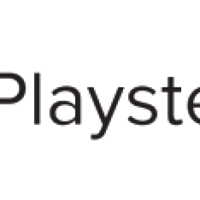 Parterning with Findaway, Playster Adds 50,000 Subscription Audiobooks