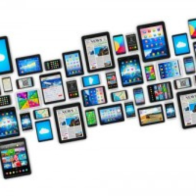 Are Mobile Apps for Publishers Overrated?