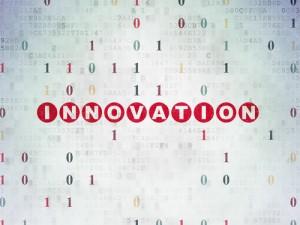 Gareth Cuddy Vearsa data digital publishing innovation disruption ebooks