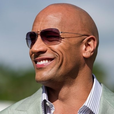 HBO and Facebook are teaming up to stream Ballers and The Brink